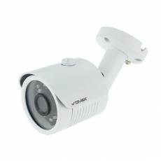 DVI-S121 видеокамера уличная 2Мр 2,8 мм